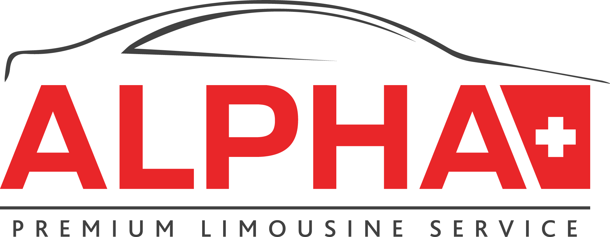 50f139ea Alpha Limousine Service is a reputable private chauffeur service company  providing premium limousine services to all corporate and leisure  travellers coming ...