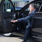 Misconceptions About Limousines