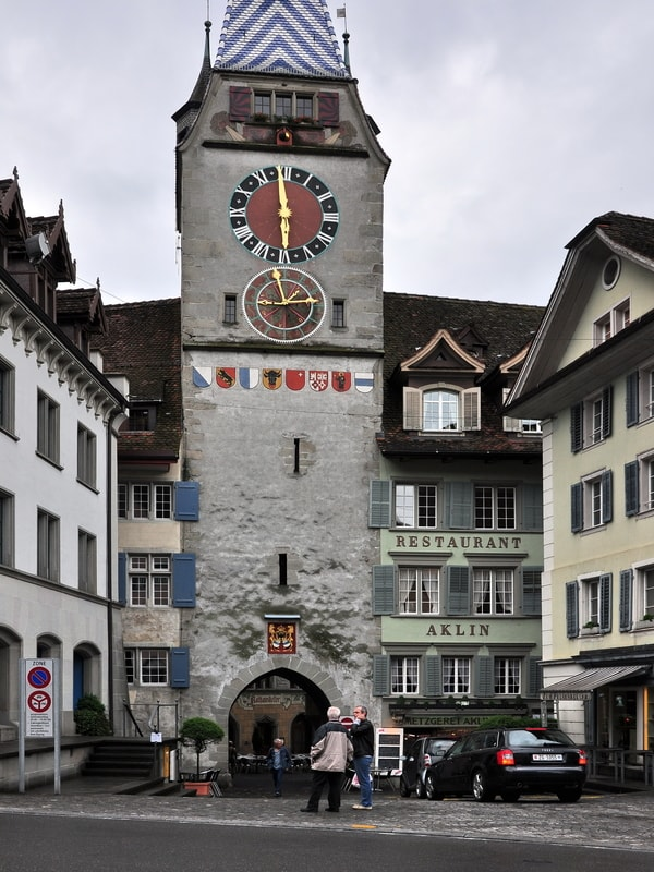 10 Places To Visit In Zug Switzerland Alphazug