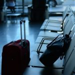 Essential Packing List For Business Travel