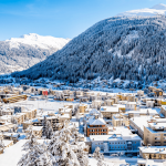 What To Do In Davos