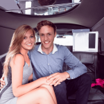 Why You Need A Limousine For Valentine's Day