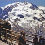 3 Spectacular Mountains In Switzerland