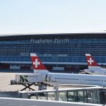 Zurich Airport transfer – How to Get to and from the City?