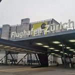Flughafen Zürich A Guide For Travelers