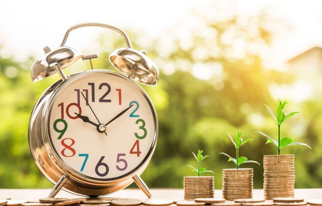 Money saving - time saving - luxury transportation advantages