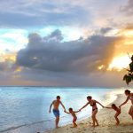 Luxury Family Holidays -Best Luxury Family Resorts in Europe