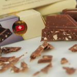 Swiss Chocolate – All You Need To Know